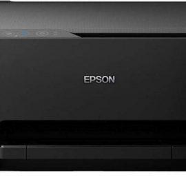 Epson L3110 AIO Tank Printer