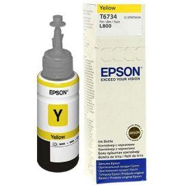 Epson Ink T6734