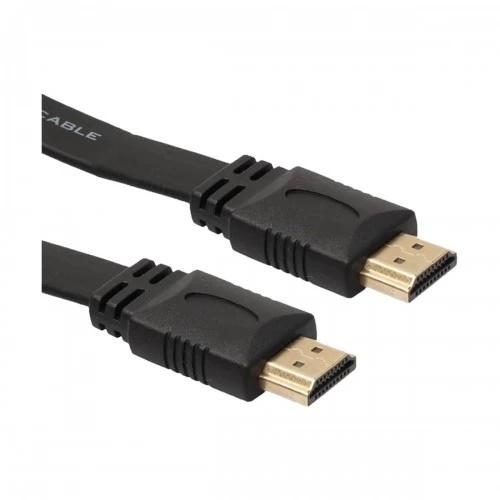 Havit HDMI 1.5m cable