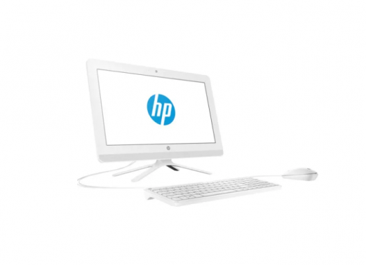 HP All-in-One - 20-c403nh
