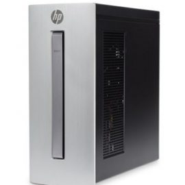 HP ENVY 750-537C TOWER
