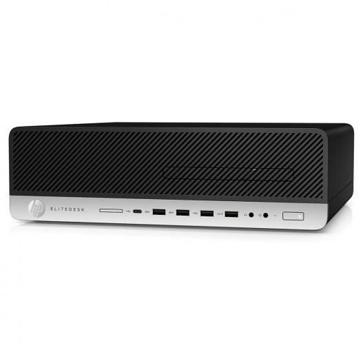 HP Elitedesk 800 G5 SFF