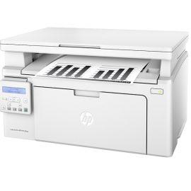 HP LASERJET M130nw