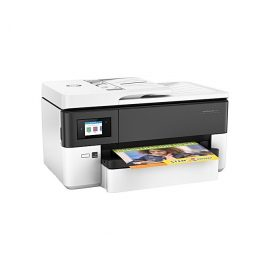HP OfficeJet Pro 7720 Wide Format Printer