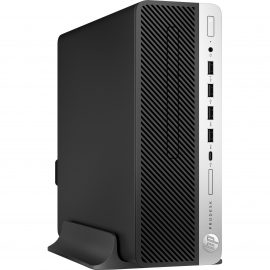 HP PRODESK 600-G4 SFF