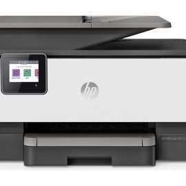 HP Officejet Pro 9013 AIO Printer