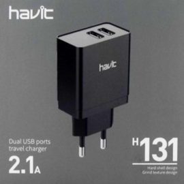 Havit H131