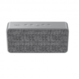 sk579b havit fabric speaker