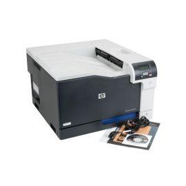 Hp CP5225n Color LaserJet A3 Professional Printer