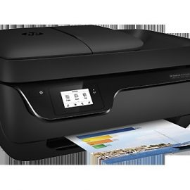 Hp Deskjet Ink Advantage 3835 AIO Wireless