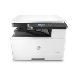 Hp Laserjet Mfp M436n Office Laser A3 All-in-one Auto Duplex Printer