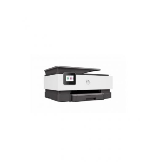 Hp Officejet 8023 All-in-one Printer