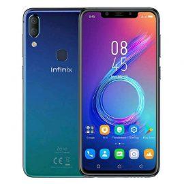 Infinix Zero 6 X650b