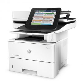 hp-color-laserjet-enterprise-m577dn