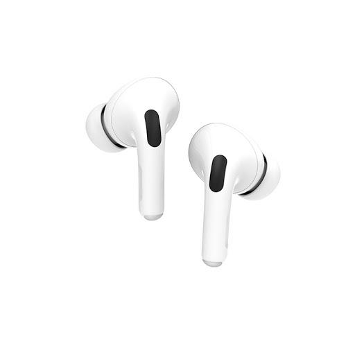 Porodo Wireless Earbuds Pro Soundtec