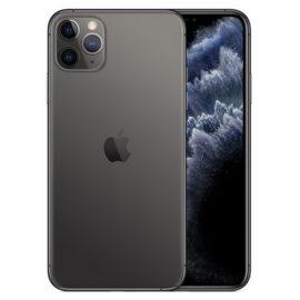 iphone 11 promax