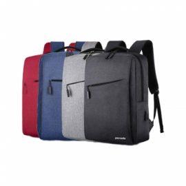 Porodo Laptop Bag