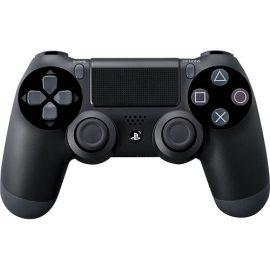 PS4 GAMING PAD