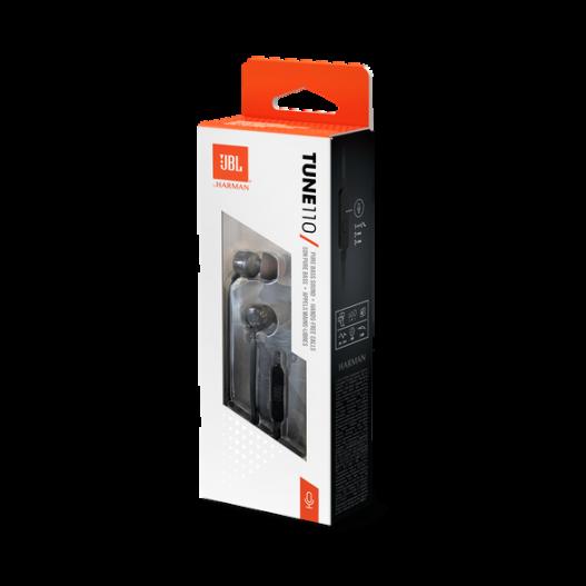jbl tune 110 wired earpiece