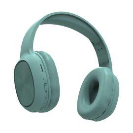 porodo pure bass wiresless headphone
