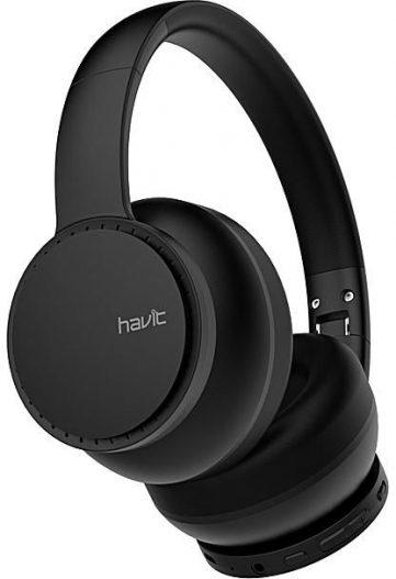 HAVIT i60 BLUETOOTH HEADPHONE